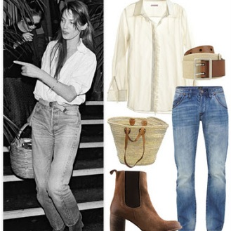 jane-birkin-it-girl-moda-fashion-culture-cultura-modaddiction-icono-muse-serge-gainsbourg-charlotte-lou-doillon-hermc3a8s-look-estilo-jane-birkin-moda-fashion-2