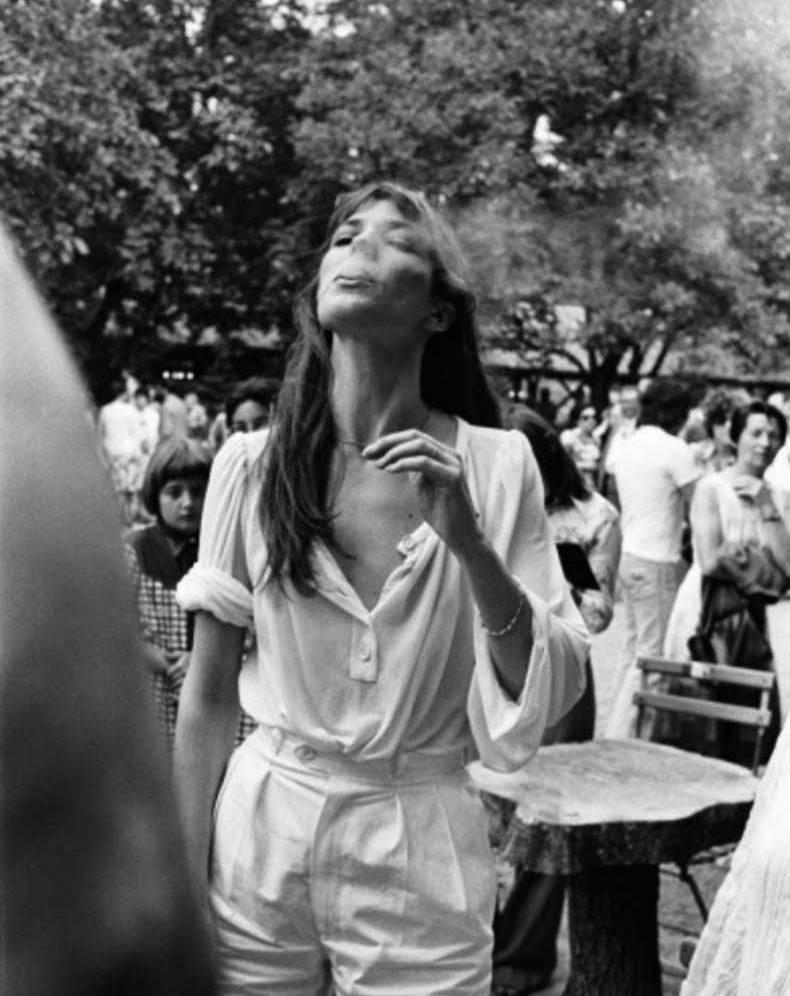 studded-hearts-icon-muse-jane-birkin-70s-1977