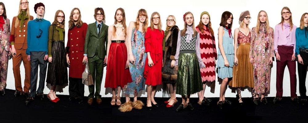 fashion-eccentric-F