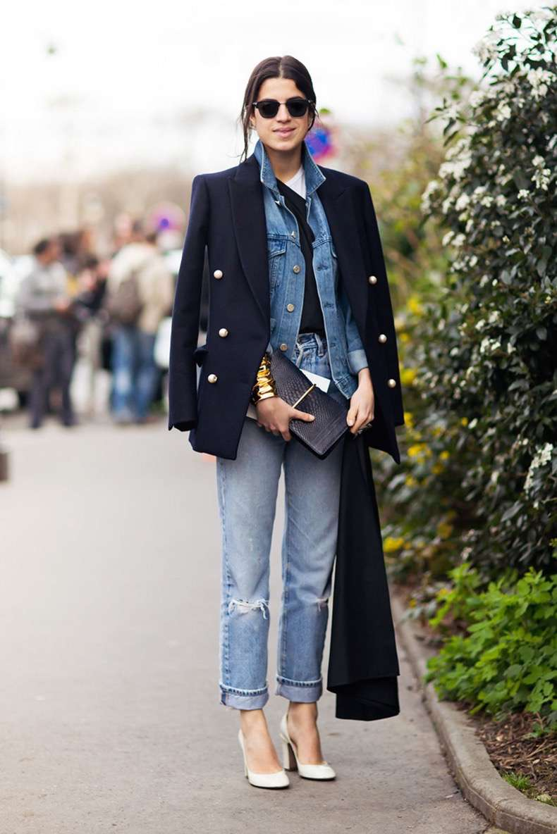 fashion-2016-01-double-breasted-blazer-stockholm-street-style-leandra-medine-main