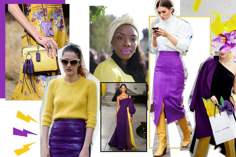 colores-de-primavera-el-attelier-violeta-amarillo
